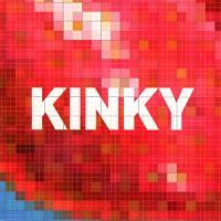 Kinky – Kinky [128kbps]