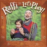 Let's Play – Raffi [160kbps]