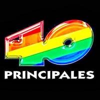 Los 40 Principales De Septiembre – V. A. [320kbps]