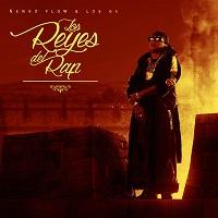 Los Reyes del Rap – Ñengo Flow [320kbps]