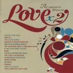 Love X 2: Acoustic Duets – Raffi [160kbps]