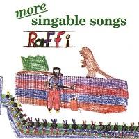 More Singable Songs (feat. Ken Whiteley) – Raffi [160kbps]