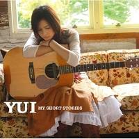My short stories – Yui [320kbps]