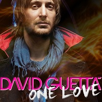 One Love (Exclusive Extended) – David Guetta [320kbps]