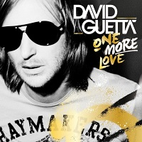 One More Love – David Guetta [320kbps]