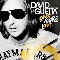 One More Love – David Guetta [320kbps]