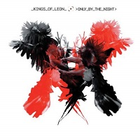 Only By The Night – Kings of Leon [106kbps]