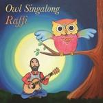 Owl Singalong – Raffi [160kbps]