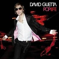 Pop Life – David Guetta [320kbps]