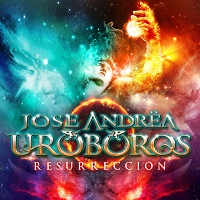 Resurrección – José Andrëa y Uróboros [256kbps]