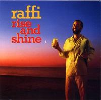 Rise and Shine – Raffi [320kbps]