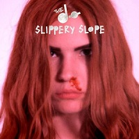 Slippery Slope – The Dø [160kbps]