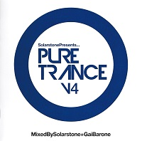 Solarstone presents… Pure Trance V4 (Mixed by Solarstone + Gai Barone) – Solarstone, Gai Barone [FLAC]