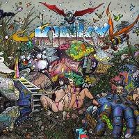 Sueño de la Maquina – Kinky [160kbps]