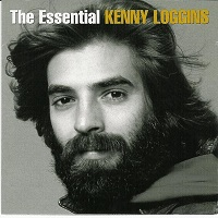 The Essential (2CD) – Kenny Loggins [320kbps]