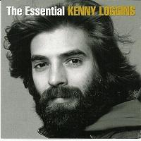 The Essential (2CD) – Kenny Loggins [320kbps]