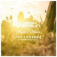 The Funeral (Dash Berlin Bootleg) – Dash Berlin vs. Band Of Horses [FLAC]