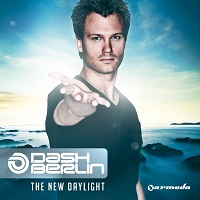 The New Daylight – Dash Berlin [FLAC]