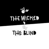 The Wicked & The Blind – The Dø [160kbps]
