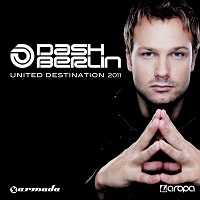 United Destination 2011 (World Club Music) – Dash Berlin [FLAC]