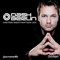 United Destination 2011 (World Club Music) – Dash Berlin [FLAC]