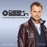 United Destination 2012 (Unmixed) – Dash Berlin [FLAC]
