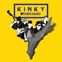 Unplugged – Kinky [192kbps]