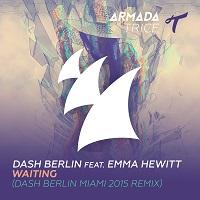 Waiting (Dash Berlin Miami 2015 Remix) – Dash Berlin feat. Emma Hewitt [FLAC]