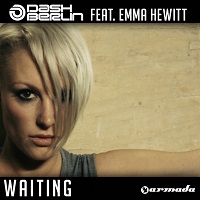 Waiting – Dash Berlin feat. Emma Hewitt [FLAC]