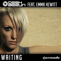 Waiting – Dash Berlin feat. Emma Hewitt [FLAC]