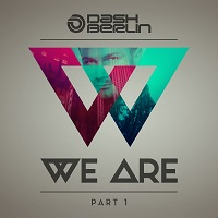 We Are (Part 1) – Dash Berlin [FLAC]