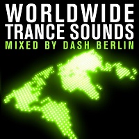 Worldwide Trance Sounds (Mixed By Dash Berlin) – V. A. [FLAC]