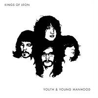 Youth And Young Manhood – Kings of Leon [105kbps]