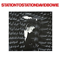 Station To Station (Reissue Bonus Edition) – David Bowie [320kbps]
