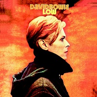 Low – David Bowie [320kbps]
