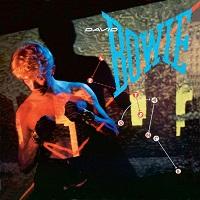 Let's Dance [Reissue 2003] – David Bowie [320kbps]