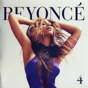 4 (Deluxe Edition) – Beyoncé [320kbps]