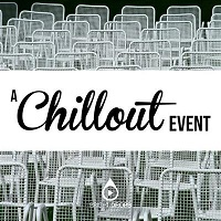 A Chillout Event – V. A. [320kbps]