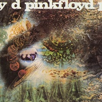 A Saucerful Of Secrets – Pink Floyd [320kbps]