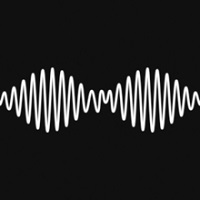 AM – Arctic Monkeys [320kbps]
