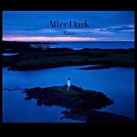After Dark – Aimer [320kbps]