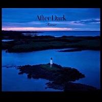 After Dark – Aimer [320kbps]