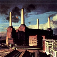 Animals – Pink Floyd [320kbps]