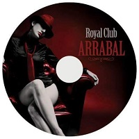 Arrabal – Royal Club [320kbps]