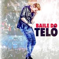 Baile do Telo (Ao Vivo) – Michel Telo [320kbps]