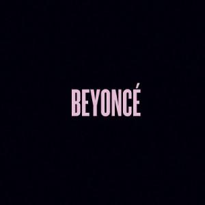 Beyoncé – Beyoncé [320kbps]