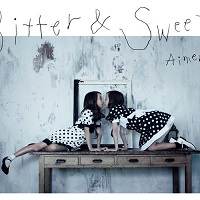 Bitter And Sweet – Aimer [320kbps]