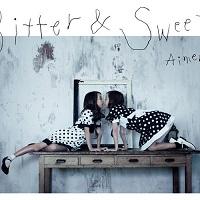 Bitter And Sweet – Aimer [320kbps]