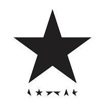 Blackstar – David Bowie [320kbps]