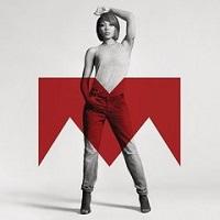 Code Red – Monica [320kbps]